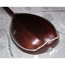 BULGARIAN TAMBOURA of special old traditional make